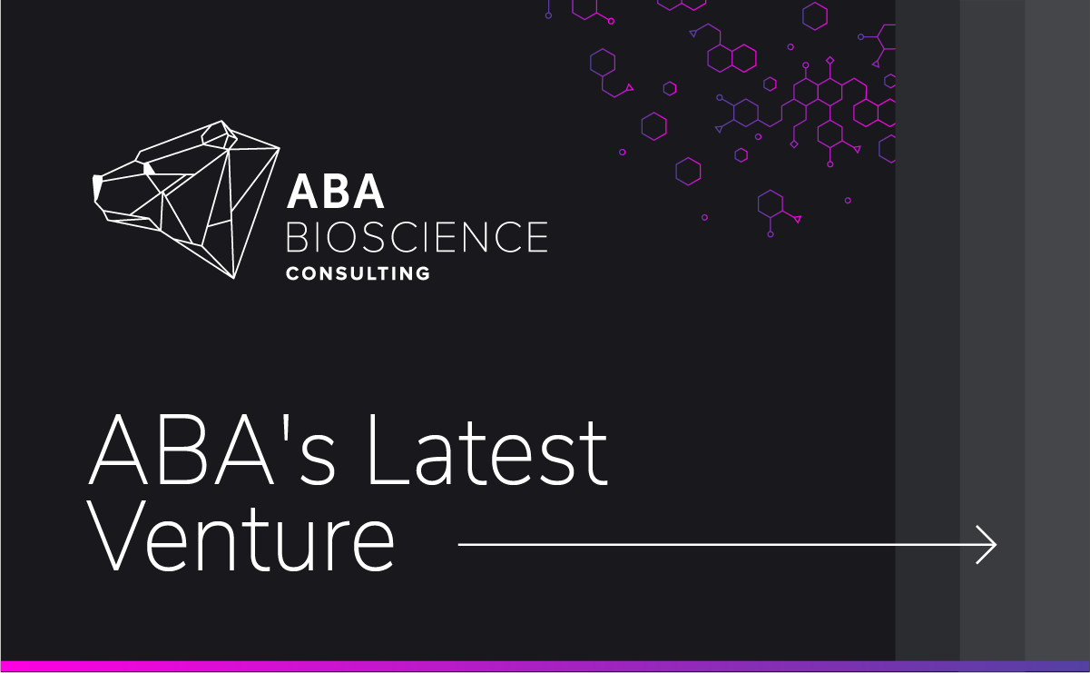 ABA Bioscience Consulting