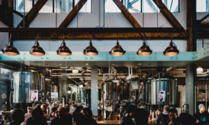 Federal Budget 2021-22: Australian Brewers and Distillers